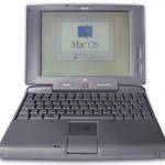Powerbook5300