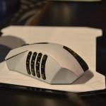Razer's Star Wars Mouse Design