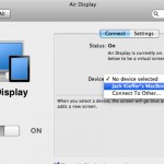air display for mac review