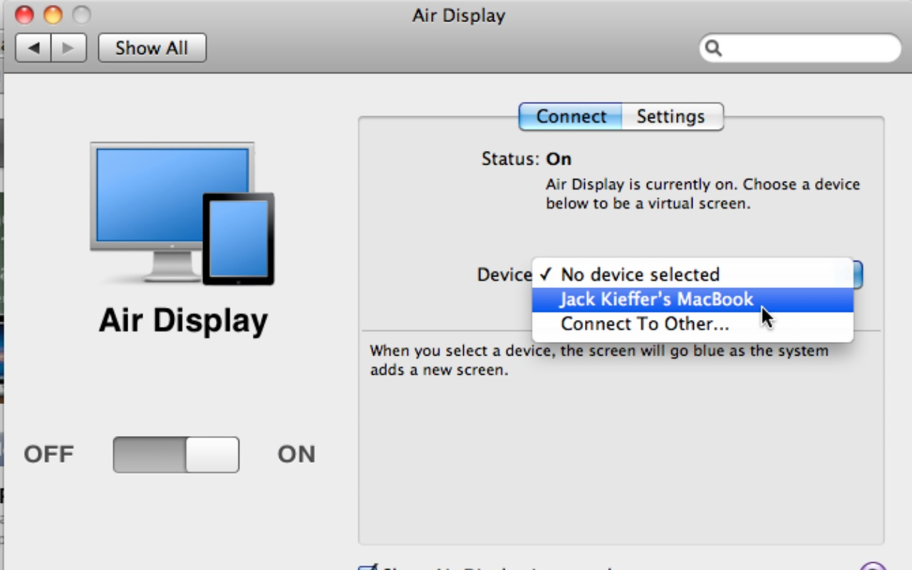 Air-Display-For-Mac