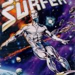 Silver_Surfer_NES