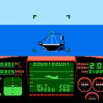 Top_Gun_-_NES_-_Landing