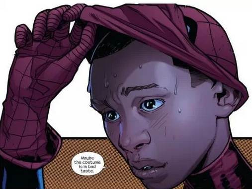 Ultimate-Spider-Man-Miles-Morales