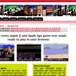 Virtual Apple