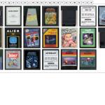Virtual_Atari