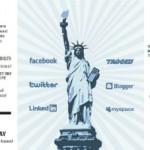 american social media thumb