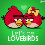 angry-birds-love