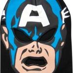 captain-america-ski-mask