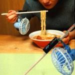 chopstick_fan