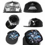iron man 2 hat