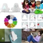 kid-doodle-gadget