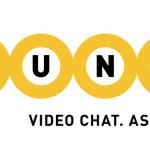 logo-1023×351