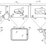new apple technology patent