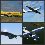plane_collage