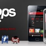 pops android alerts