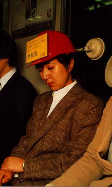 sleeping-helmet