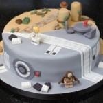star-wars-cakes-indiana-jones