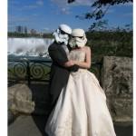star-wars-love