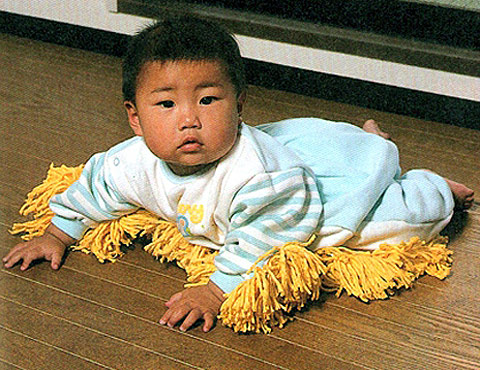 the-baby-mop