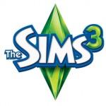 the-sims-3-logo