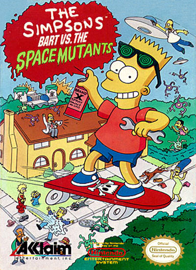 the_simpsons_bart_vs_the_space_mutants