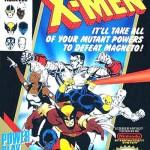 the_uncanny_x-men.cover.front