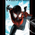 ultimatecomics-spider-man