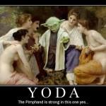 yoda-pimp