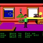 zak-mckracken-and-the-alien-mindbenders-screenshot