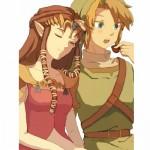 zelda-link-love