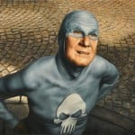 Aging-Superhero-In-Colorful-Illustrations-1