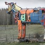 Gigantic Cows 4