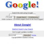 Google 1997_2