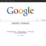 Google 2011_2
