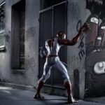 Ian-Pool-Spider-Man