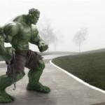 Ian-Pool-hulk