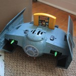 Nintendo-64-Tie-Fighter-2