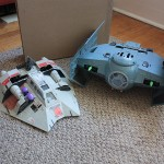 Nintendo-64-Tie-Fighter-4