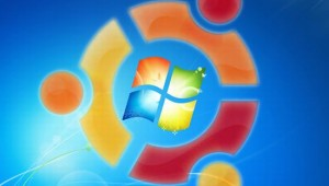 Ubuntu-Windows-Logo