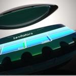 Wireless Speakers 1