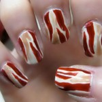 bacon-fingernail-polish