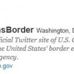border protection