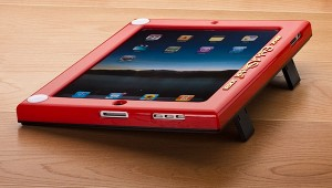 e6e2_etchasketch_ipad_case_side