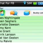 facebook-chat-app