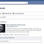 facebook_list