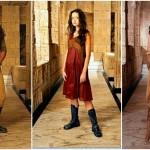firefly women