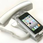 iClooly-Office-iPhone-Handheld-Dock-2