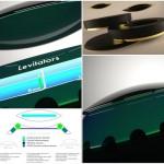 levitators-speakers