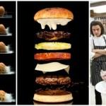 modern cuisine molecular gastronomy