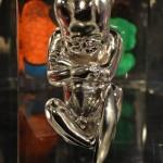 silver surfer fetus